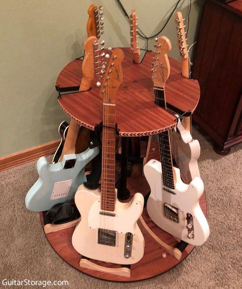 strat-tele-guitar-stand