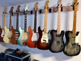 8-guitar-hanging-from-wall