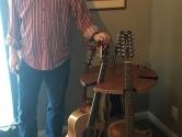 guitar carousel review