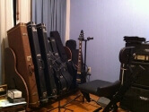 Guitar Case Stand Review