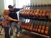 guitar-shelves-for-classroom