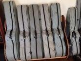 Guitar Storage Solution