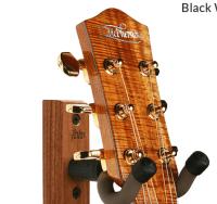 Shop Guitarstorage Com