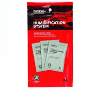 Guitar Humidification Packets
