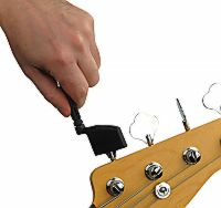 Peg Winder for Bass Guitar