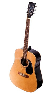 acoustic guitar cleaning cleaners clean tips polishes consider commercial guitars