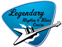 Rhythm & Blues Cruise