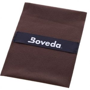 boveda pouch
