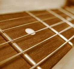 4 tips for cleaning your guitar fretboards. Black Bedroom Furniture Sets. Home Design Ideas