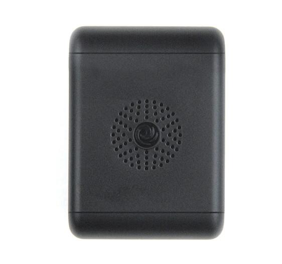 humidifier case