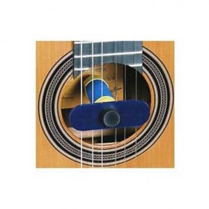 oh1 guitar humidifier