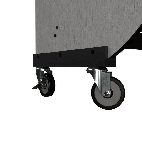 wheelkit